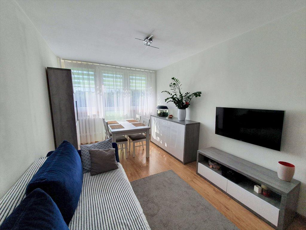 Mieszkanie trzypokojowe na sprzedaż Bolesławiec, Jana Kilińskiego  48m2 Foto 1