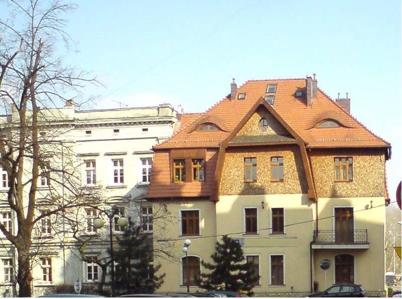 Lokal użytkowy na wynajem Mysłowice, Centrum, Plac Wolności 4  19m2 Foto 6