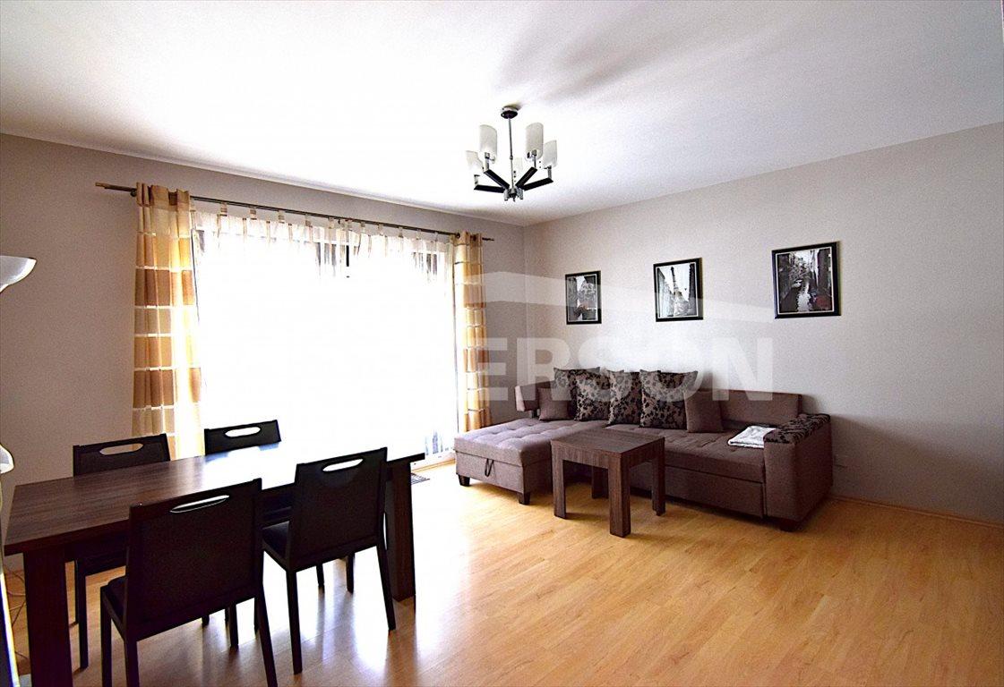Mieszkanie dwupokojowe na sprzedaż Wrocław, Krawiecka  59m2 Foto 1