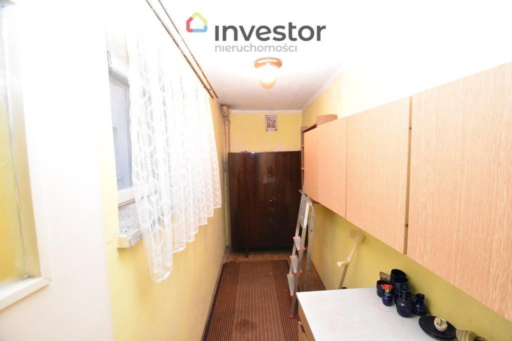 Mieszkanie dwupokojowe na sprzedaż Kędzierzyn-Koźle  64m2 Foto 4