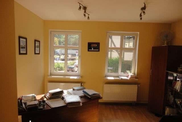 Dom na sprzedaż Bydgoszcz, Śródmieście, Długa 26  300m2 Foto 9