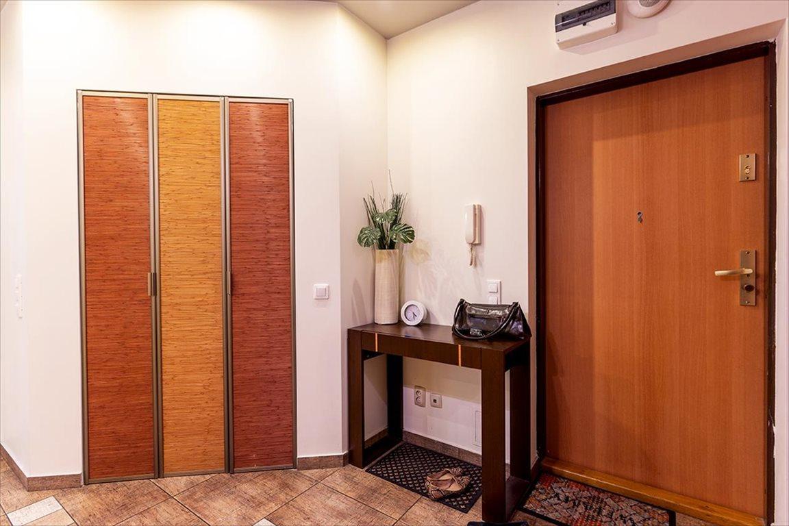 Mieszkanie trzypokojowe na sprzedaż Łódź, Bałuty  81m2 Foto 4