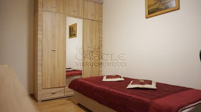 Mieszkanie dwupokojowe na sprzedaż Skoki, Mickiewicza  53m2 Foto 12