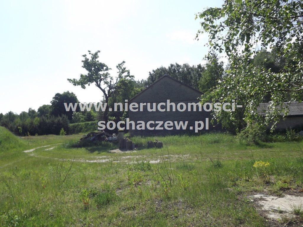 Dom na sprzedaż Wola Szydłowiecka  520m2 Foto 5