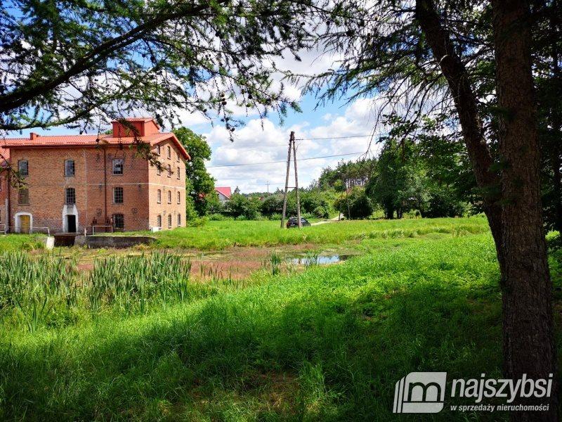 Lokal użytkowy na sprzedaż Sławoborze, Wieś  500m2 Foto 1