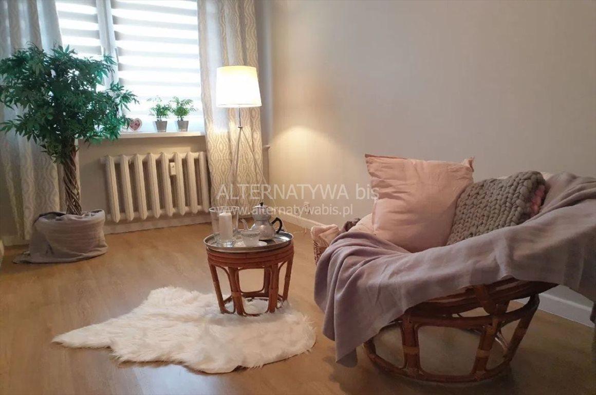 Mieszkanie dwupokojowe na sprzedaż Poznań, Stare Miasto, Piątkowo, Chrobrego  41m2 Foto 1