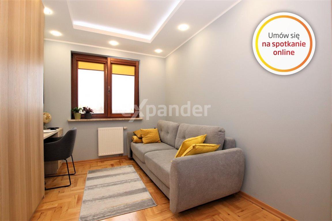 Mieszkanie czteropokojowe  na sprzedaż Gdańsk, Jelitkowo, Czarny Dwór  93m2 Foto 9