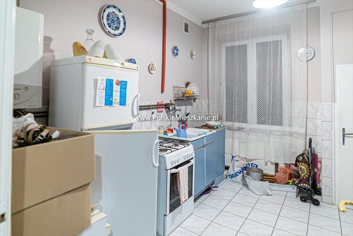 Mieszkanie trzypokojowe na sprzedaż Przemyśl, A. Mickiewicza  97m2 Foto 12