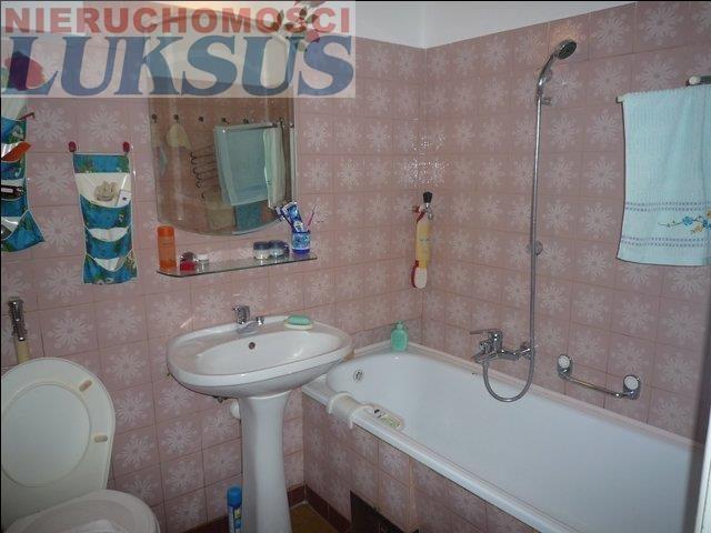Dom na sprzedaż Głosków  150m2 Foto 7