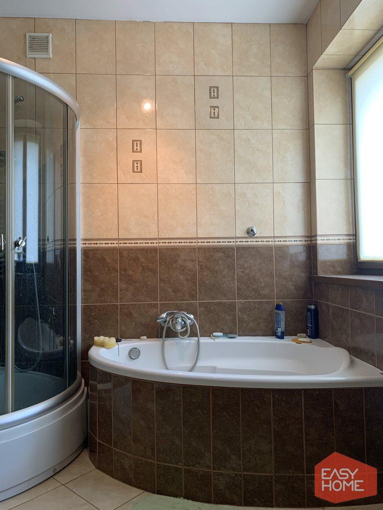 Dom na sprzedaż Murowana Goślina  260m2 Foto 11