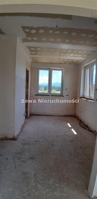 Dom na sprzedaż Wojcieszyce  196m2 Foto 5