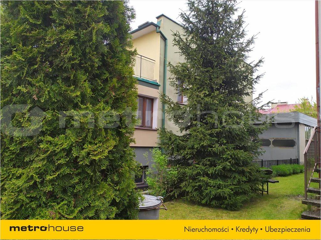 Dom na sprzedaż Iława, Iława  140m2 Foto 2