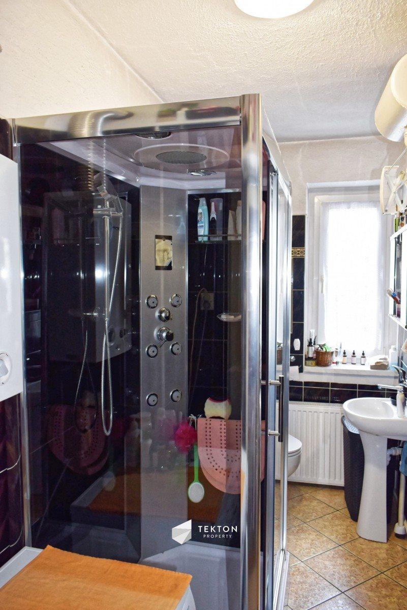 Dom na sprzedaż Wrocław, Krzyki, gen. Stefana Grota-Roweckiego  200m2 Foto 12
