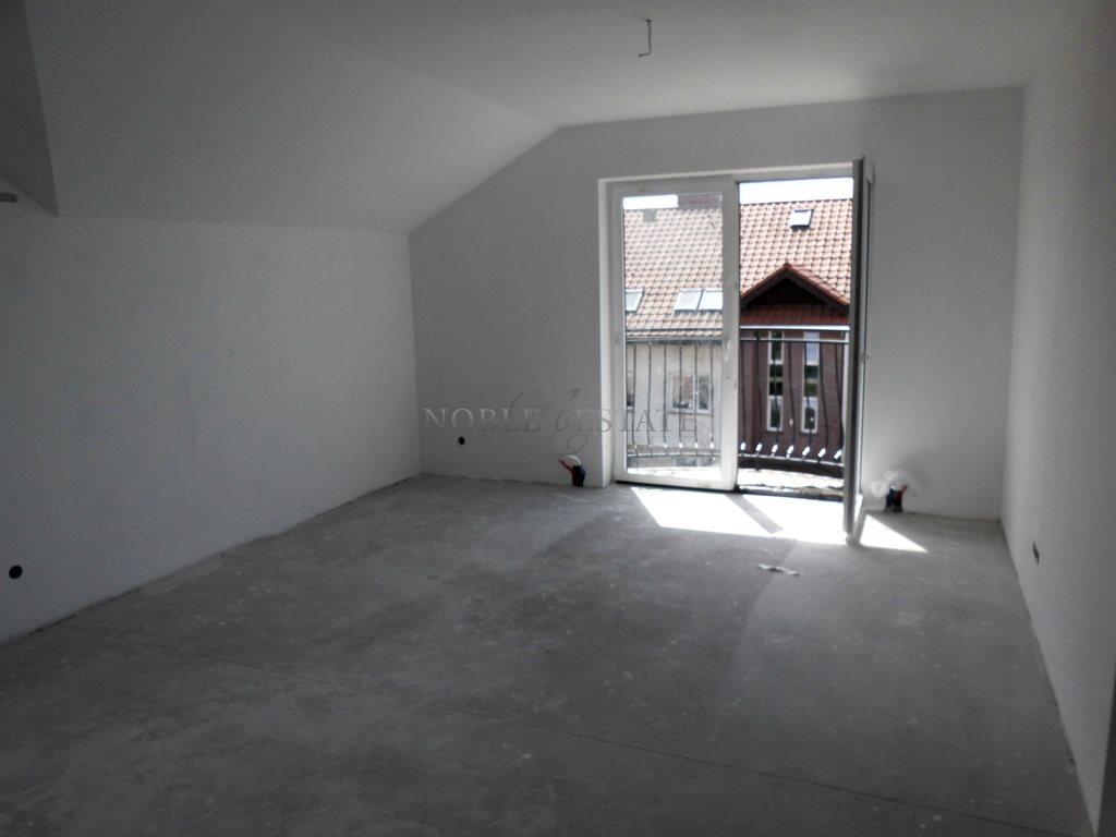 Mieszkanie na sprzedaż Poznań, Smochowice, Olecka  134m2 Foto 2