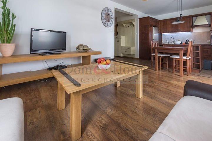 Mieszkanie trzypokojowe na sprzedaż Gdańsk, Przymorze, Olsztyńska  70m2 Foto 1