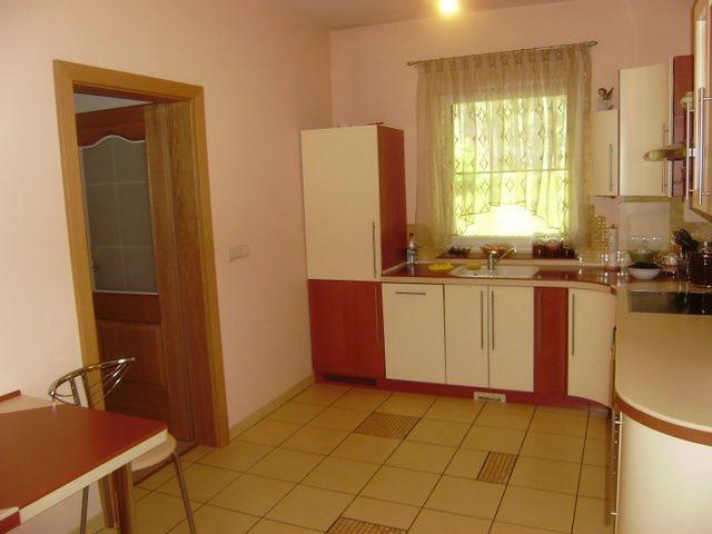 Dom na sprzedaż Częstochowa  160m2 Foto 3