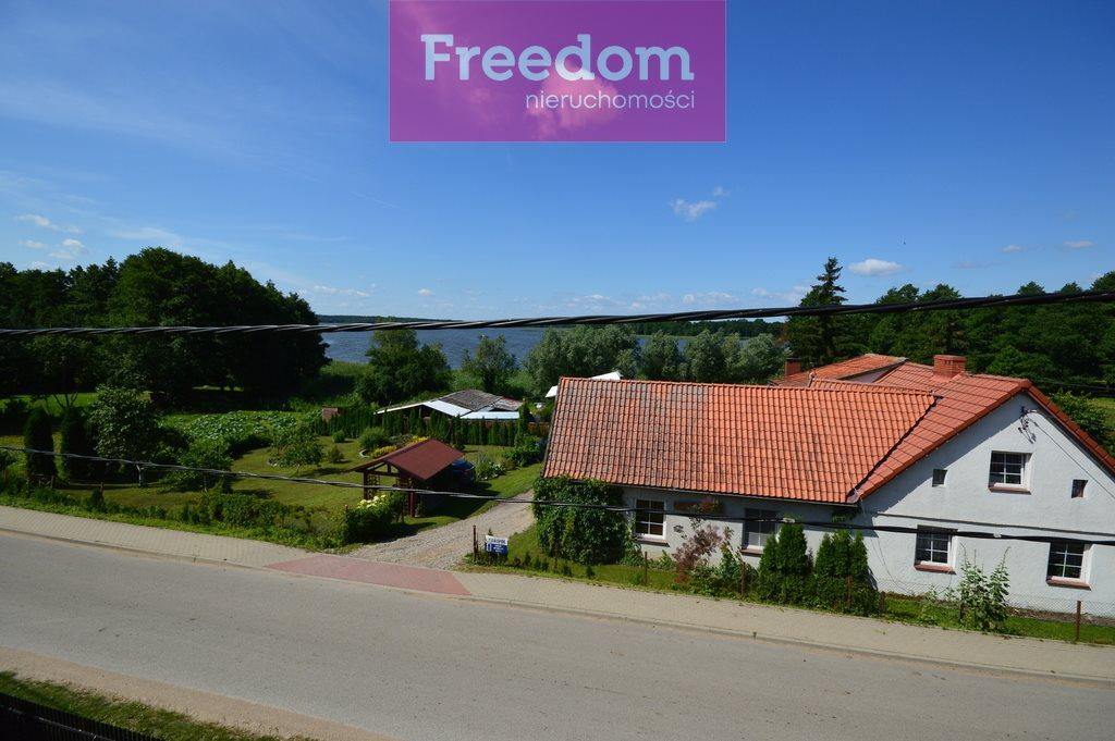 Dom na sprzedaż Stręgiel  632m2 Foto 4