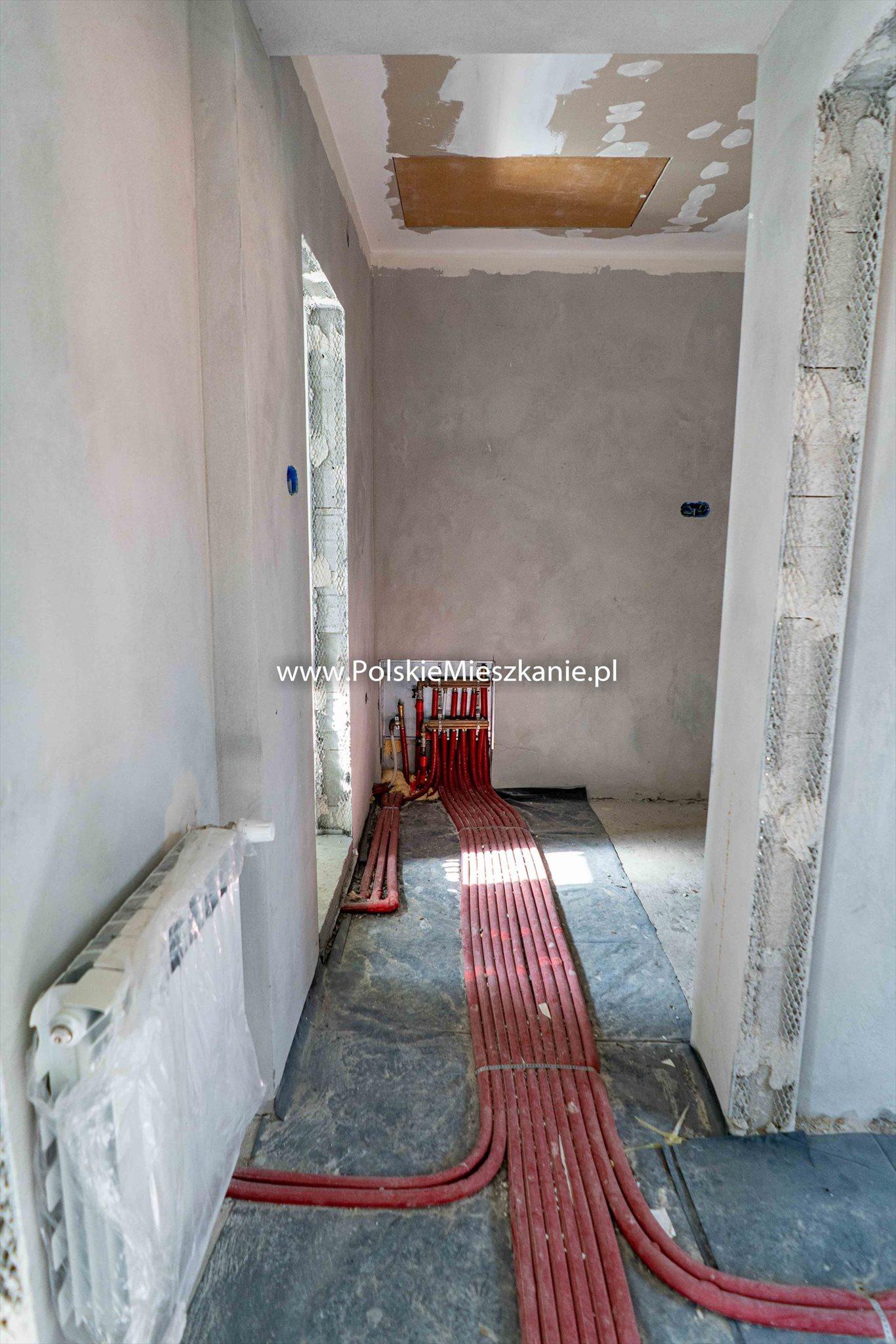 Mieszkanie trzypokojowe na sprzedaż Przemyśl  126m2 Foto 10