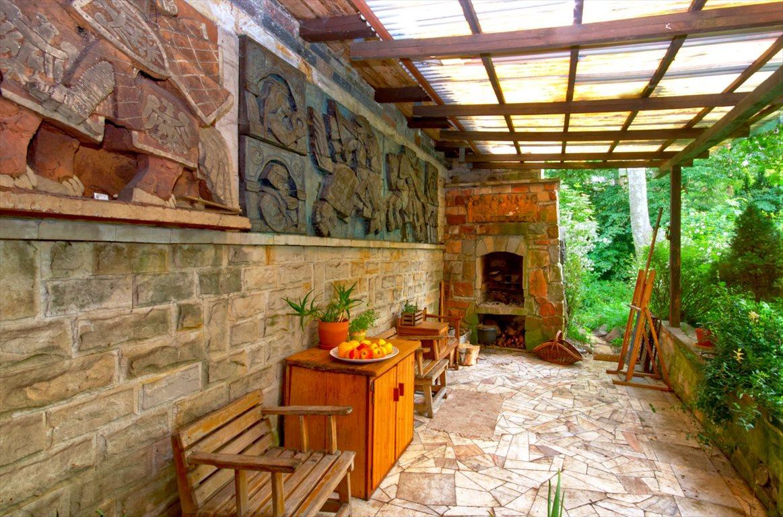 Dom na sprzedaż Józefów  400m2 Foto 1