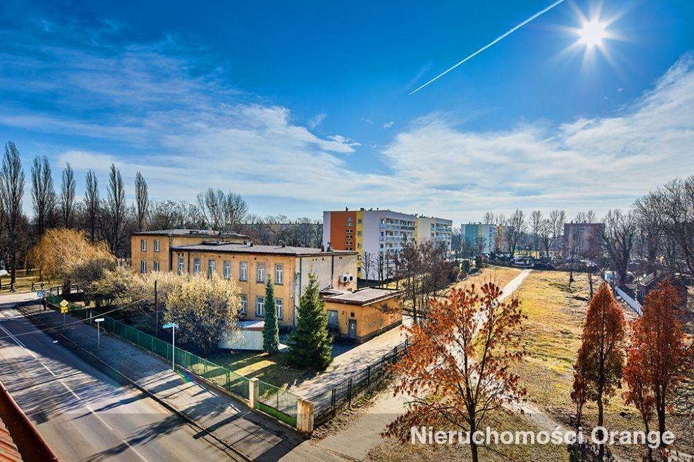 Lokal użytkowy na sprzedaż Ruda Śląska  1452m2 Foto 4