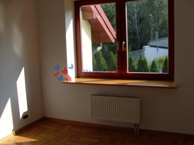 Dom na sprzedaż Jastrzębie  260m2 Foto 6