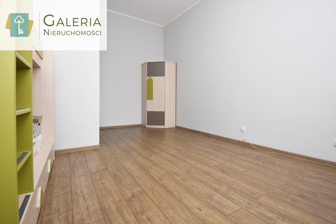 Mieszkanie czteropokojowe  na sprzedaż Elbląg, Zacisze  107m2 Foto 12