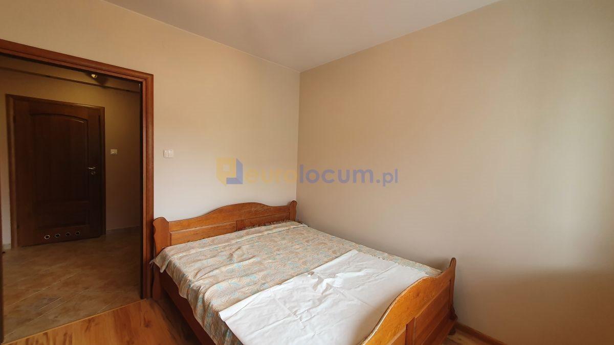 Mieszkanie dwupokojowe na wynajem Kielce, Ślichowice, Fałdowa  48m2 Foto 5