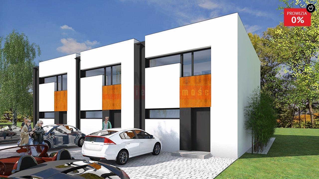 Dom na sprzedaż Opole, Górki  78m2 Foto 6