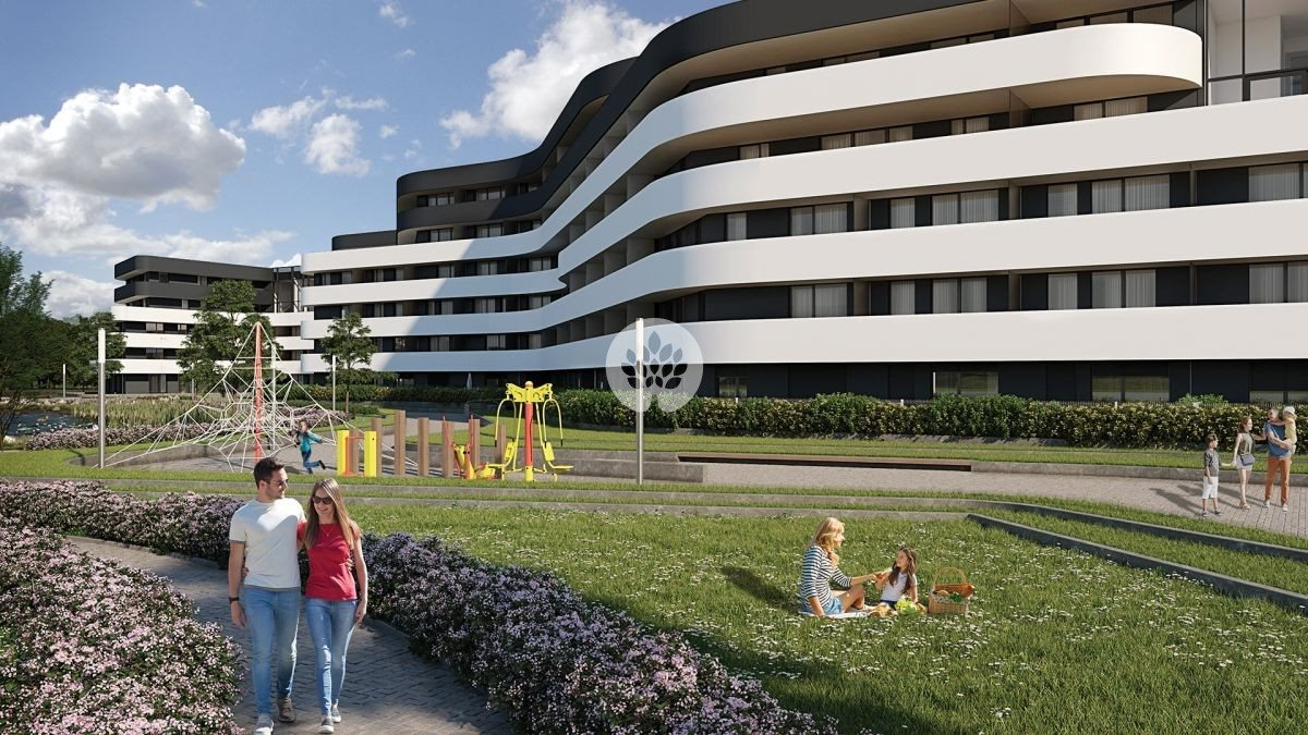 Mieszkanie czteropokojowe  na sprzedaż Bydgoszcz, Górzyskowo, Orla  85m2 Foto 4