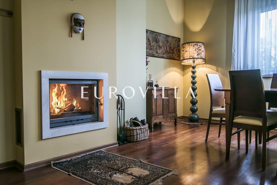 Mieszkanie trzypokojowe na sprzedaż Konstancin-Jeziorna, Bielawska  100m2 Foto 4