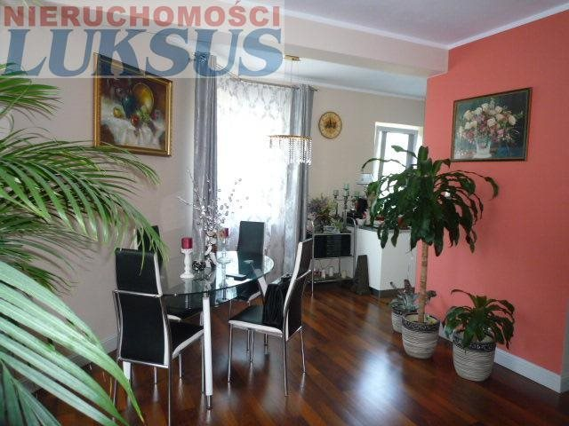 Dom na sprzedaż Łazy, Łazy  330m2 Foto 11