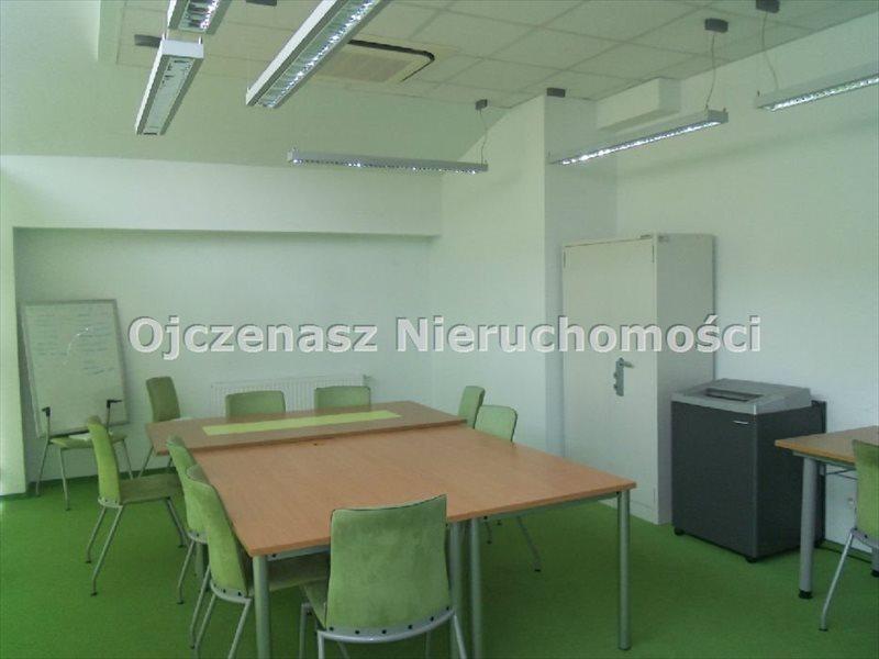 Lokal użytkowy na wynajem Bydgoszcz, Fordon, Tatrzańskie  464m2 Foto 7