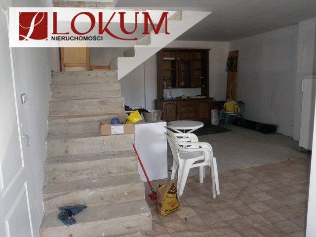 Lokal użytkowy na sprzedaż Czapielsk, Tamaryszkowa  315m2 Foto 8