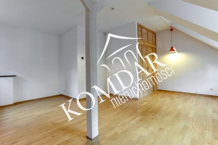 Dom na sprzedaż Warszawa, Mokotów, Górny Mokotów, Mokotów  330m2 Foto 5