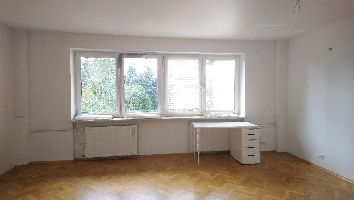 Dom na sprzedaż Warszawa, Wilanów, Łowcza  320m2 Foto 7