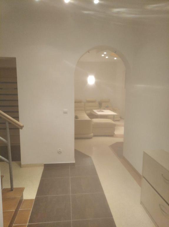 Dom na sprzedaż Dołuje  352m2 Foto 10