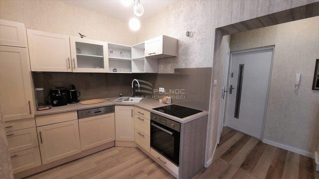 Mieszkanie dwupokojowe na wynajem Bolesławiec, Zgorzelecka  50m2 Foto 3
