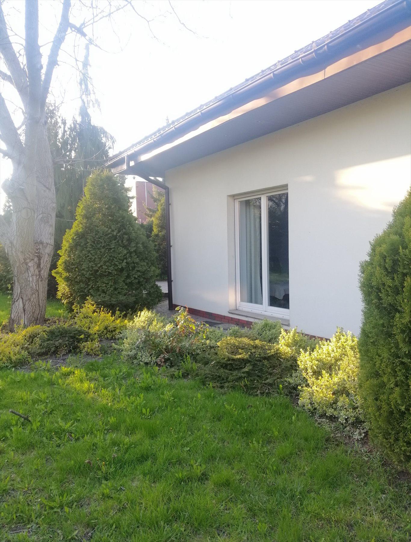 Dom na sprzedaż Piotrków Trybunalski  305m2 Foto 11
