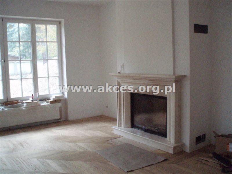 Dom na sprzedaż Piaseczno  340m2 Foto 1