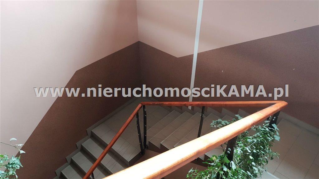 Lokal użytkowy na wynajem Bielsko-Biała, Wapienica  32m2 Foto 7