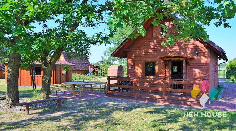 Dom na sprzedaż Olsztyn  2300m2 Foto 1