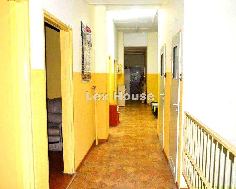 Lokal użytkowy na sprzedaż Police  690m2 Foto 10