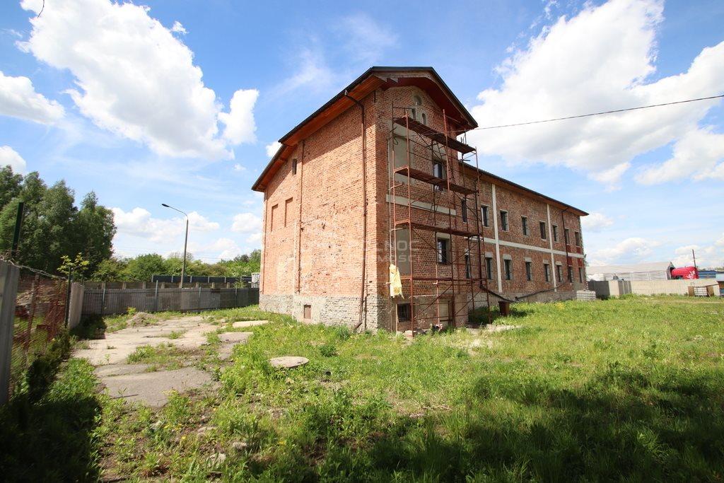 Działka przemysłowo-handlowa na sprzedaż Dąbrowa Górnicza, Strzemieszyce Wielkie  2700m2 Foto 10