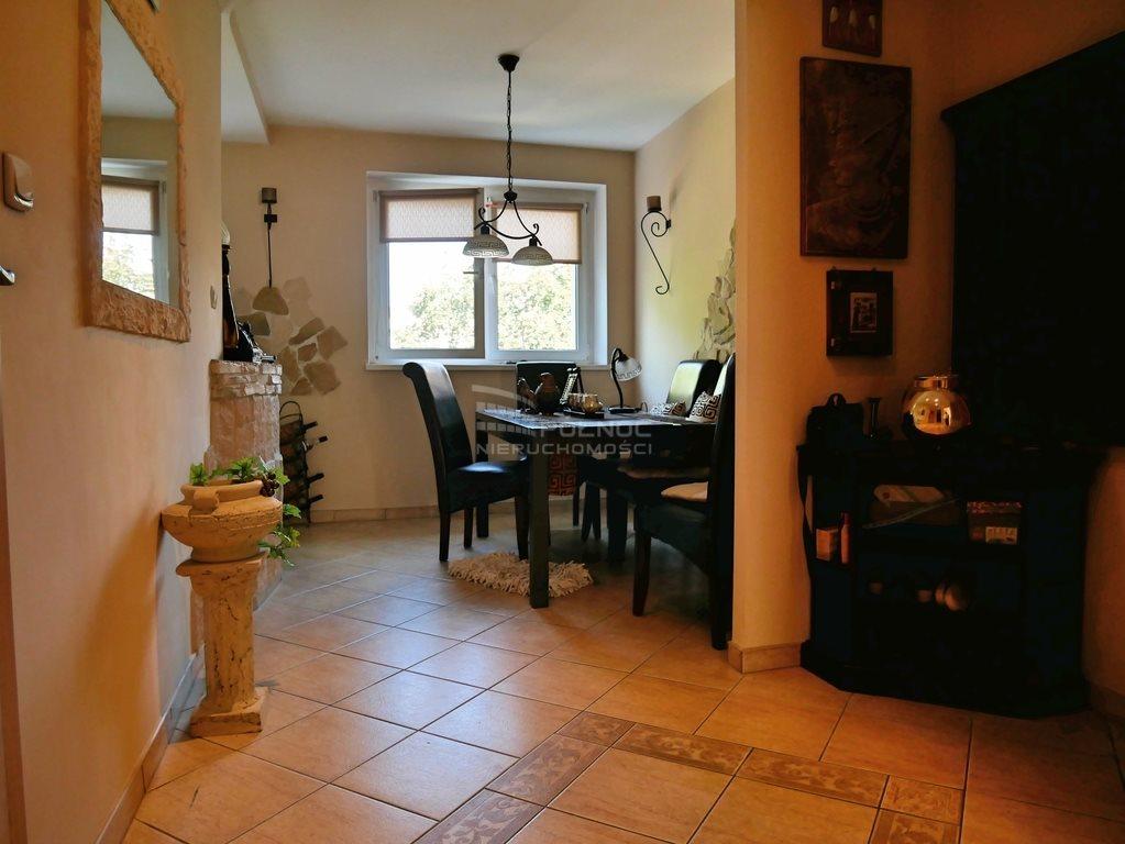 Mieszkanie dwupokojowe na sprzedaż Bolesławiec, Sądowa  49m2 Foto 2