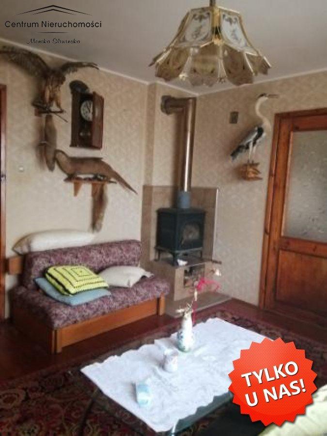 Dom na sprzedaż Lichnowy  240m2 Foto 7