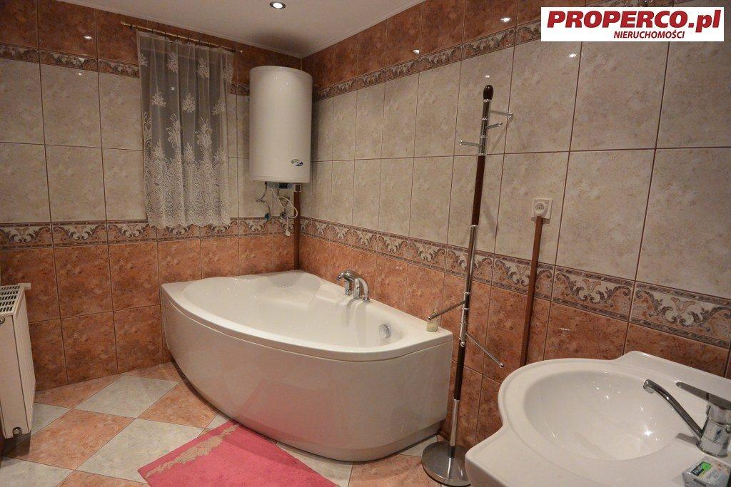 Dom na sprzedaż Tumlin-Podgród  180m2 Foto 9