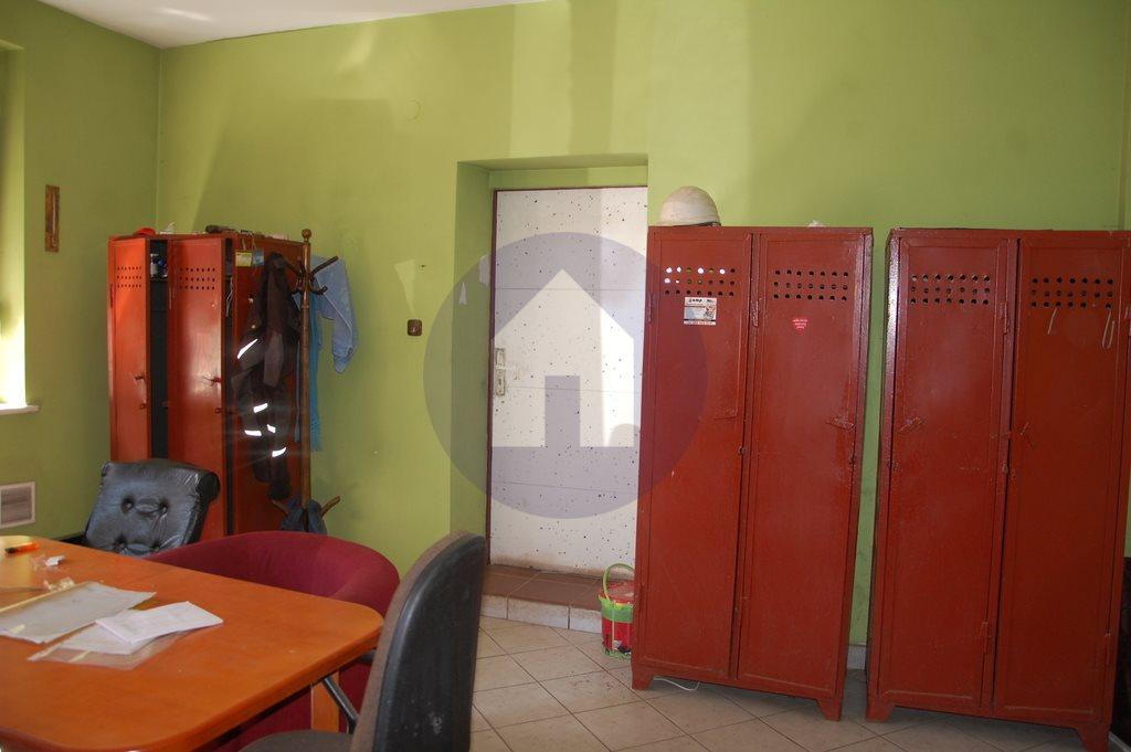 Lokal użytkowy na sprzedaż Wałbrzych  182m2 Foto 5
