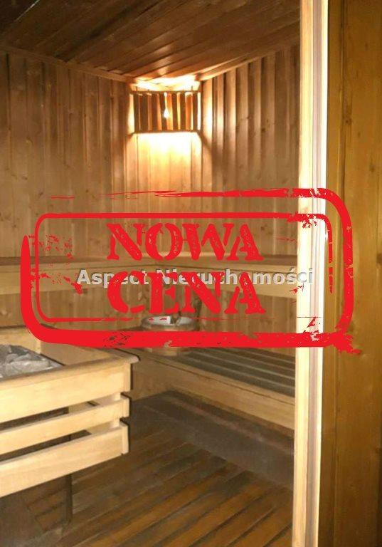 Lokal użytkowy na sprzedaż Rybnik  1300m2 Foto 7