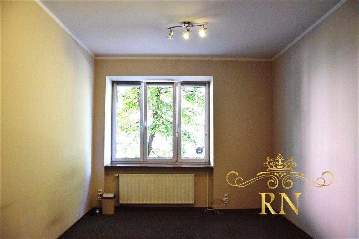 Mieszkanie czteropokojowe  na sprzedaż Lublin, Wieniawa  81m2 Foto 5