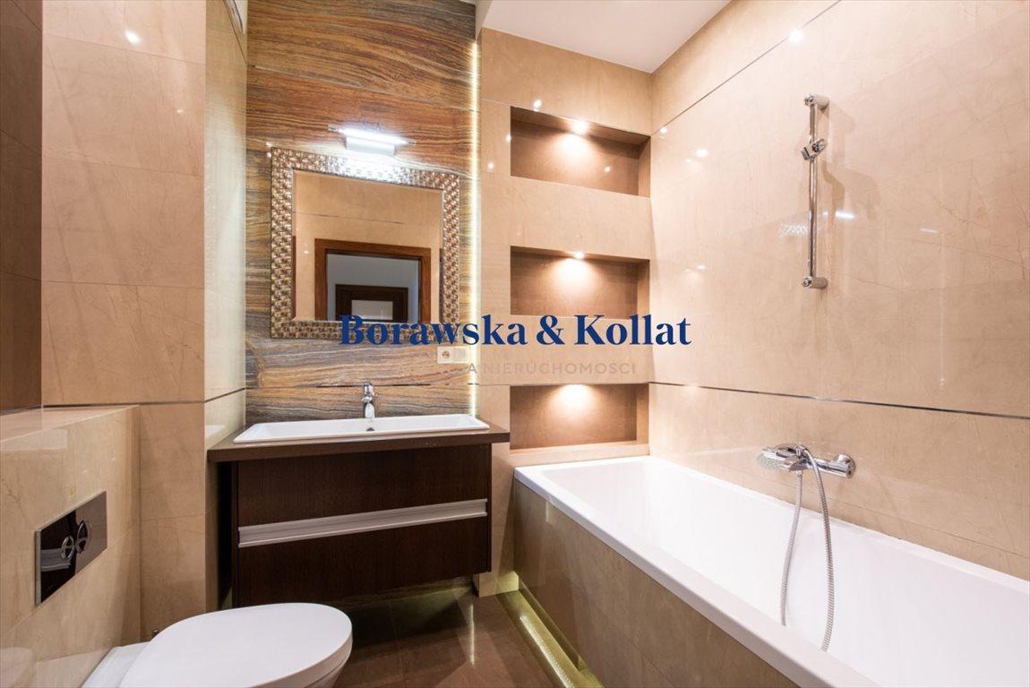 Mieszkanie trzypokojowe na sprzedaż Warszawa, Żoliborz, Ludwika Rydygiera  92m2 Foto 6
